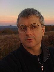 Author photo. <a href=&quot;http://tbolt.com/&quot; rel=&quot;nofollow&quot; target=&quot;_top&quot;>http://tbolt.com/</a>