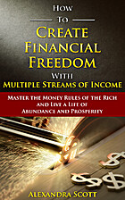 How To Create Financial Freedom with…