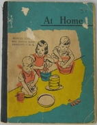 At Home by William D. Sheldon