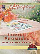 Loving Promises (Loving Series #5) (Love…
