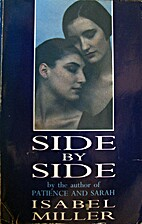 Side by Side by Isabel Miller