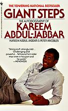 Giant Steps by Kareem Abdul-Jabbar