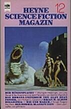 Heyne Science Fiction Magazin 12 by Wolfgang…