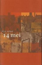14 mei by H. J. A. Hofland