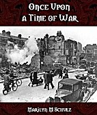 Once Upon a Time of War (Historical Suspense…