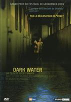 Dark Water by Hideo Nakata