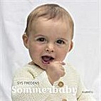 Sommerbaby by Sys Fredens