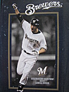 2009 Milwaukee Brewers Media Guide by…