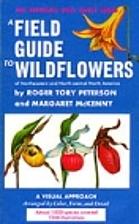 Wildflowers: Northeastern North-central…