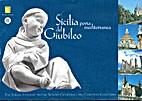 Sicilia del Giubileo porta mediterranea