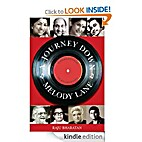 Journey Down Melody Lane: The Making Of A…