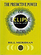The Predictive Power of Eclipse Paths by…