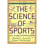 The Science of Sports: How Things in Sports…