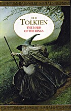The Lord of the Rings by J. R. R. Tolkien