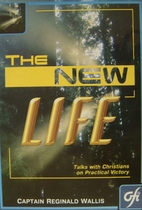 The New Life by Charles Solomon