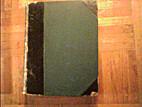 Shakespeariana Vol. VI Jan-Dec 1889