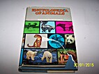 Encyclopedia of Animals by Jan Hanzak