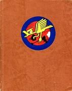 World War II history of the 102nd…