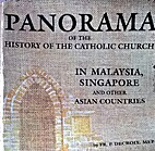 Panorama of the History of the Catholic…