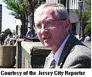 Author photo. Retrieved from <a href=&quot;http://www.johnreilly.info/prnot.html&quot; rel=&quot;nofollow&quot; target=&quot;_top&quot;>http://www.johnreilly.info/prnot.html</a>