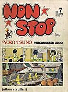 Non Stop 7/1975