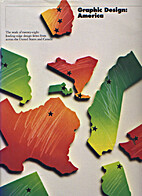 Graphic Design America: The Work of…