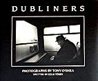 Dubliners by Tony O'Shea