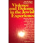 Violence and defense in the Jewish…