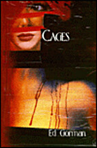 Cages by Edward Gorman