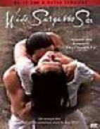 Wide Sargasso Sea [1993 film] by John Duigan