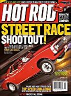Hot Rod 2005-09 (September 2005) Vol. 58 No.…