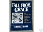 Fall from Grace: Sex, Scandal and Corruption…