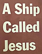 Keith Piper : a ship called Jesus