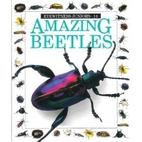 Amazing Beetles (Eyewitness Juniors) by John…