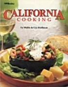 California Cooking by Mable Hoffman