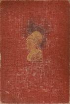 The Cambridge Ancient History: Volume 5,…