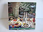 Bel-air Book Of Southern California Food And…