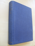 Strictly Personal by W. Somerset Maugham