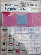 Awesome Egyptian code kit