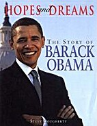 Hopes and Dreams: The Story of Barack Obama…