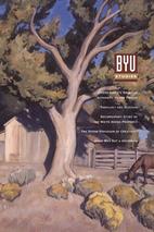 BYU Studies - Volume 49, Number 3 (2010) by…