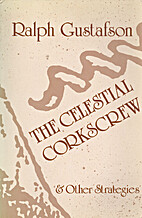 The celestial corkscrew and other strategies…