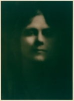 Author photo. Courtesy of the <a href=&quot;http://digitalgallery.nypl.org/nypldigital/id?ISADORA_0011VA&quot;>NYPL Digital Gallery</a> (image use requires permission from the New York Public Library)