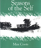 Seasons of the self by Max Coots