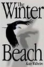 The Winter Beach by Kate Wilhelm