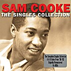 The Singles Collection by Sam Cooke
