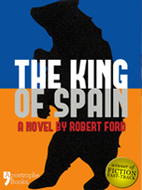 The King of Spain: A Dystopian Novel In The…