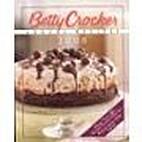 Betty Crocker Annual Recipes 2008 by…