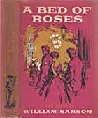 A Bed of Roses by William Sansom