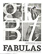 Fabulas: The Journal of Gay, Lesbian,…